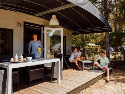 4-sterren-camping-nederland-8