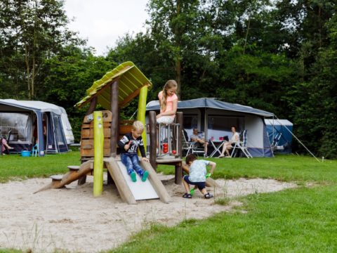 rcn-4-sterren-camping-zeewolde-5