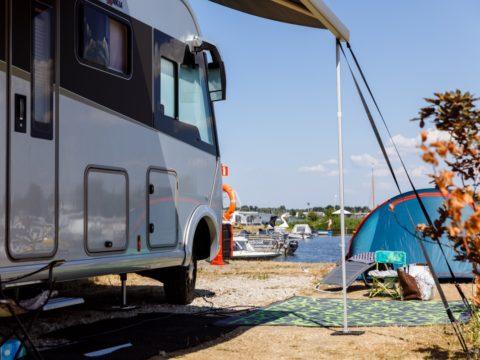 rcn-4-sterren-camping-zeewolde-8