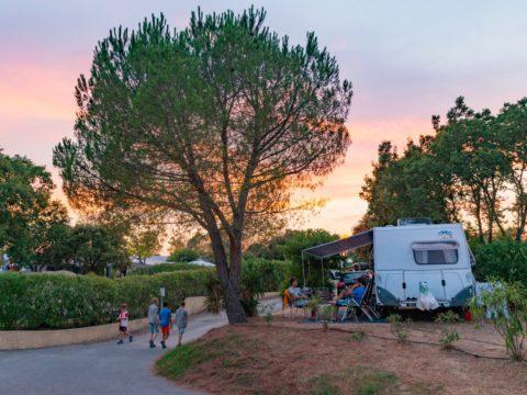rcn-camping-in-frankrijk-9