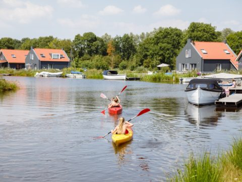 watersportcamping-de-potten-8