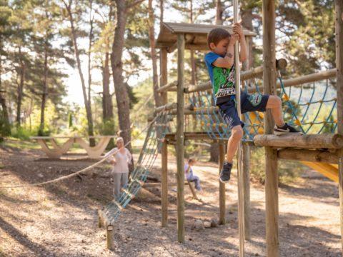 rcn-camping-in-frankrijk-15