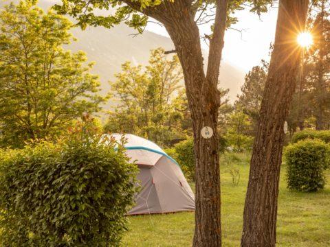 rcn-camping-in-frankrijk-16
