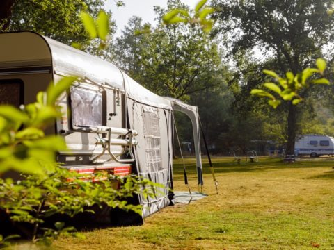 rcn-de-noordster-4-sterren-camping-nederland-10