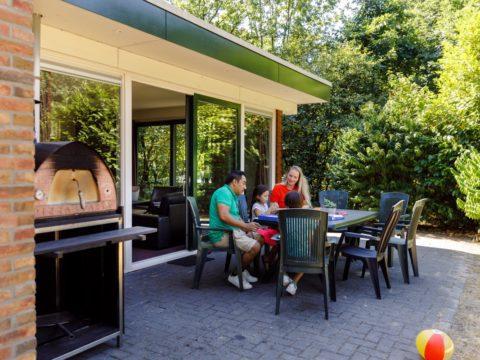 rcn-de-noordster-4-sterren-camping-nederland-5