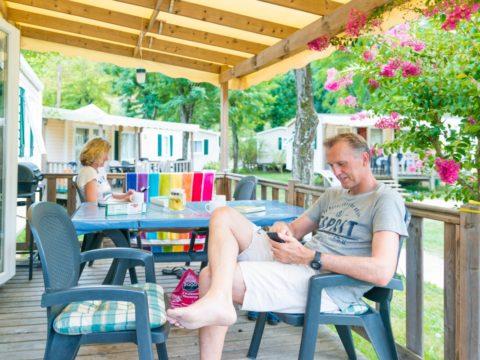 rcn-la-bastide-4-sterren-camping-frankrijk-1