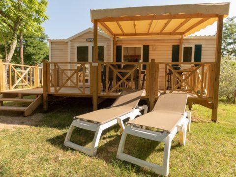 rcn-la-bastide-4-sterren-camping-frankrijk-10
