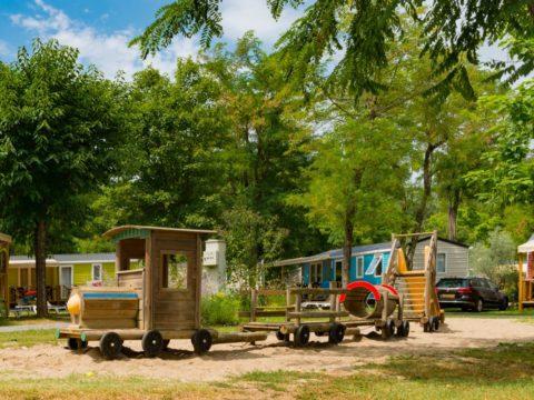 rcn-la-bastide-4-sterren-camping-frankrijk-13