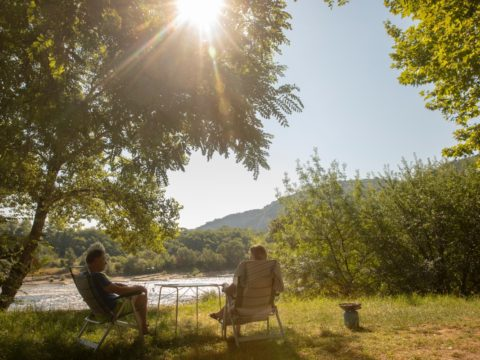 rcn-la-bastide-4-sterren-camping-frankrijk-15