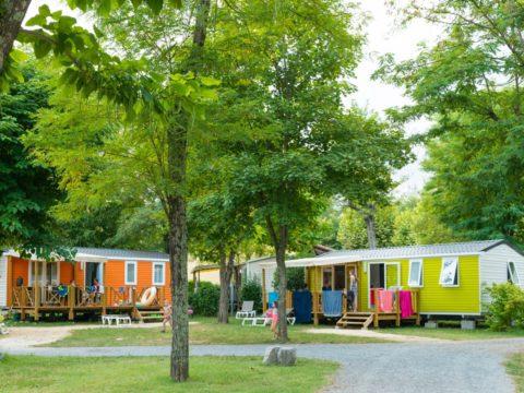 rcn-la-bastide-4-sterren-camping-frankrijk-2