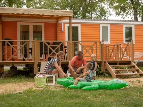 rcn-la-bastide-4-sterren-camping-frankrijk-5
