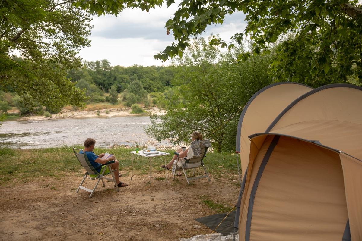 rcn-la-bastide-4-sterren-camping-frankrijk-8