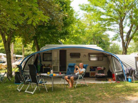 rcn-la-bastide-4-sterren-camping-frankrijk-9