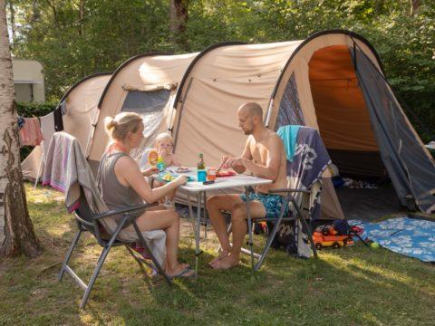 rcn-top-camping-in-frankrijk-19