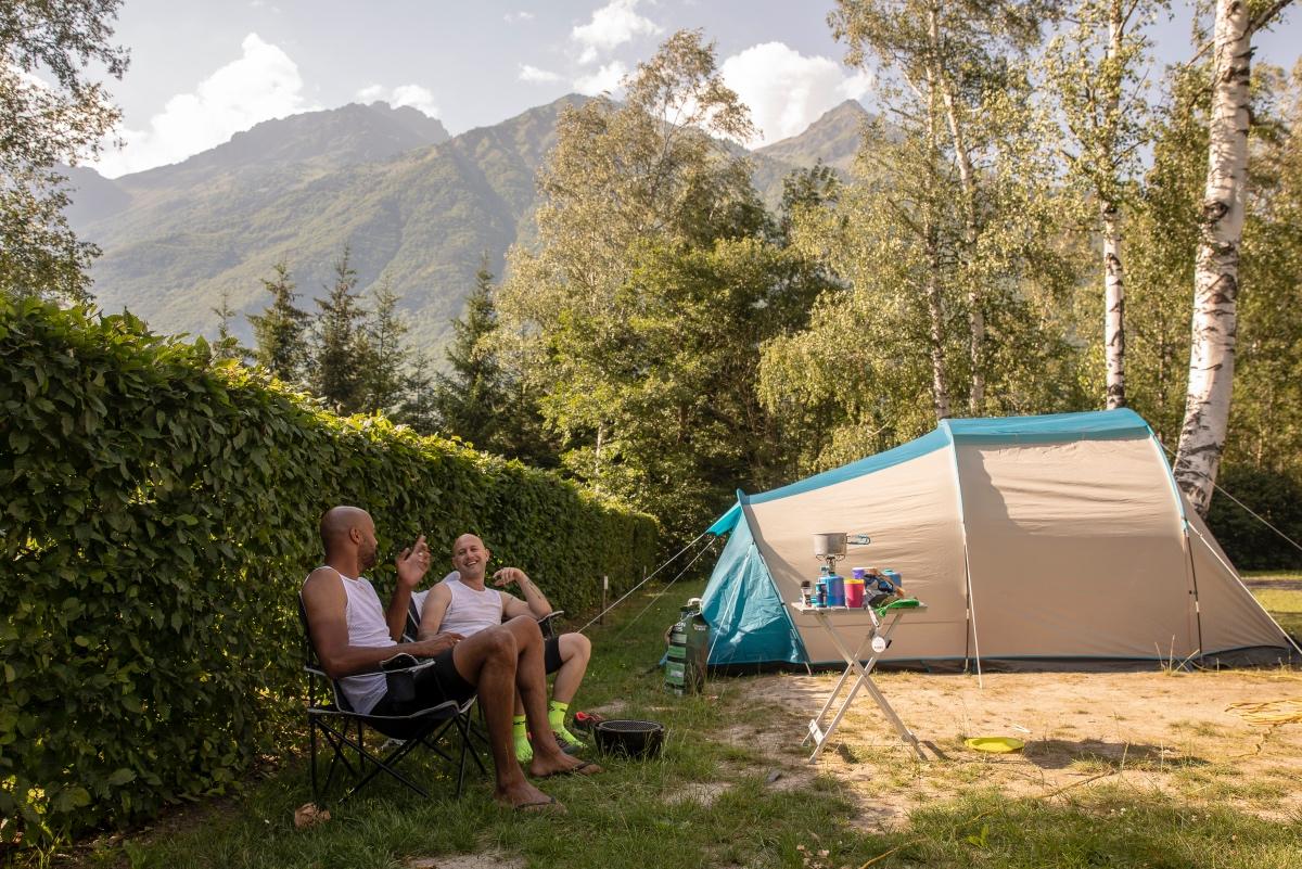 rcn-top-camping-in-frankrijk-20