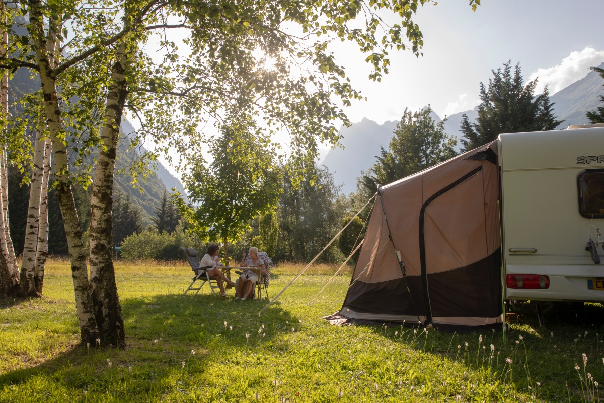 rcn-top-camping-in-frankrijk-5