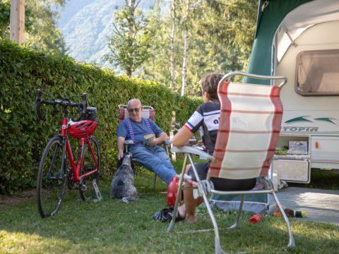 rcn-top-camping-in-frankrijk-6