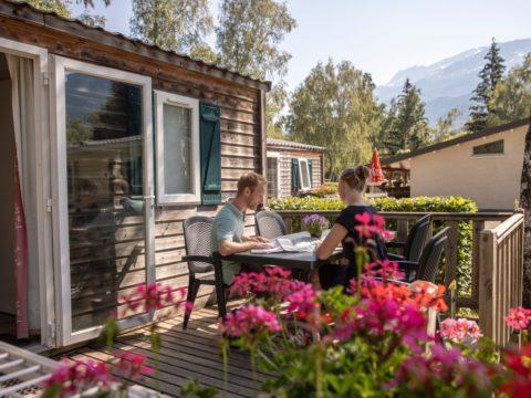 rcn-top-camping-in-frankrijk-9