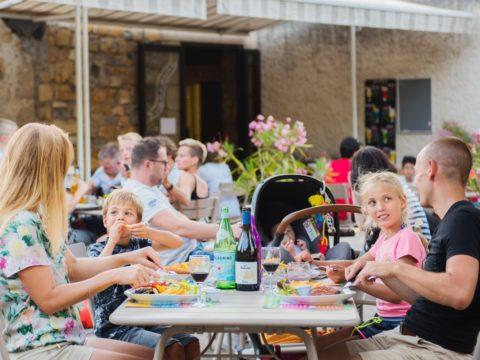 rcn-vakantiepark-in-frankrijk-3