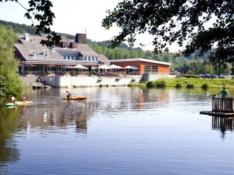 vakantiepark-hambachtal-duitsland-1