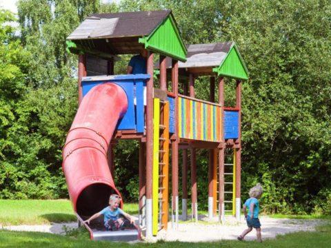 vakantiepark-hambachtal-duitsland-2