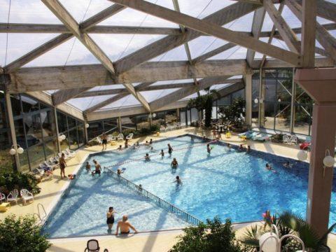 vakantiepark-hambachtal-duitsland-3