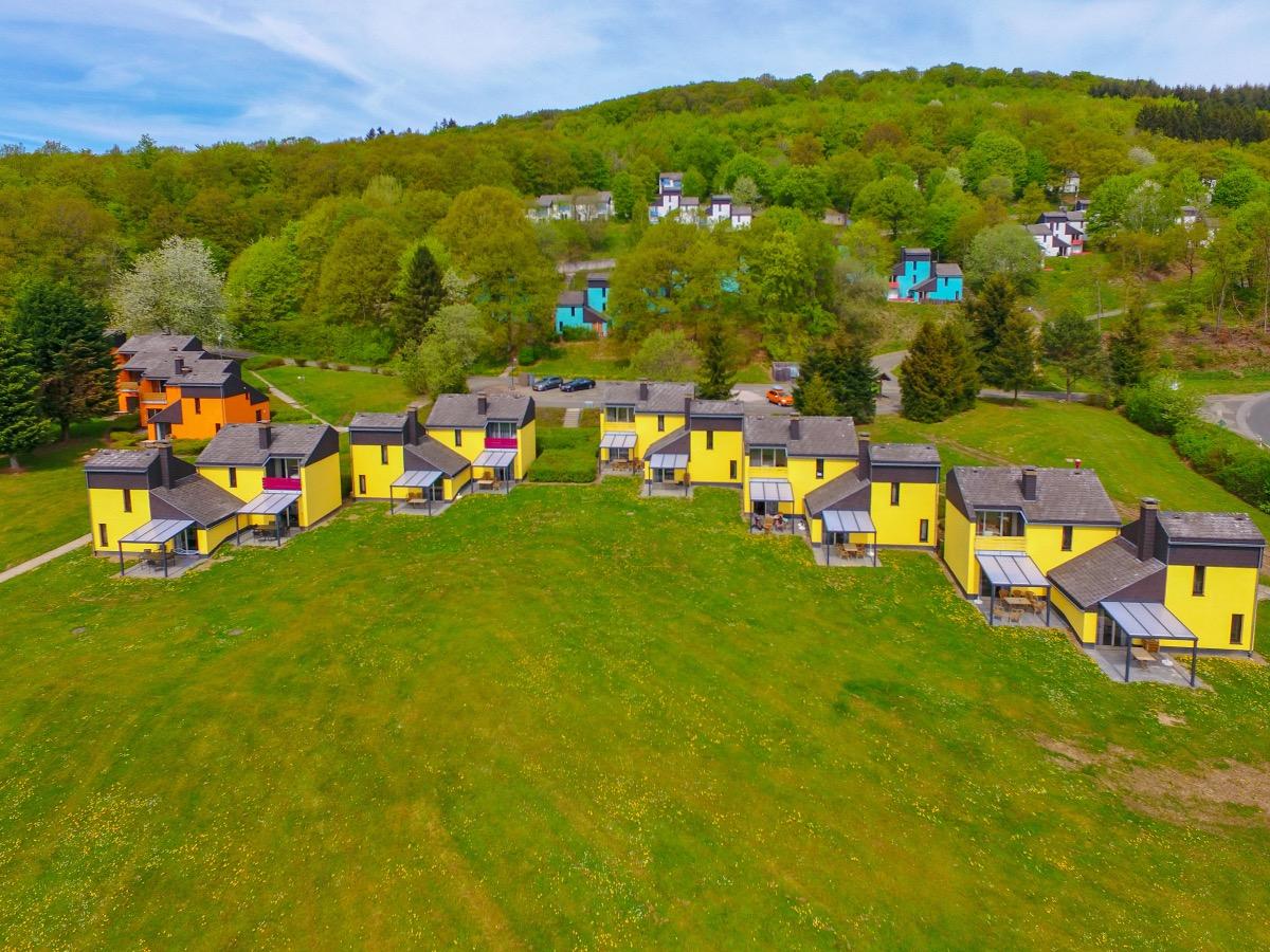 vakantiepark-hambachtal-duitsland-5