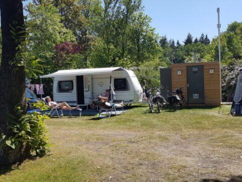4-sterren-camping-nederland-2