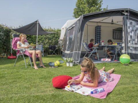 4-sterren-camping-zeeland-3
