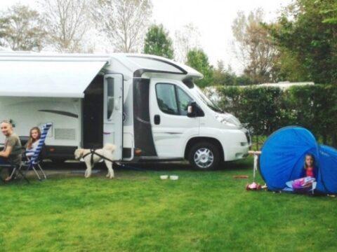 4-sterren-camping-zeeland-4