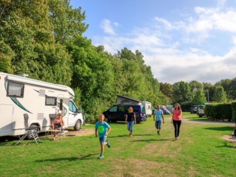 4-sterren-camping-zeeland-6
