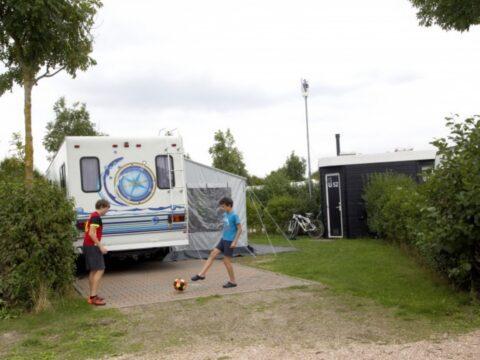 5-sterren-camping-de-pekelinge-1