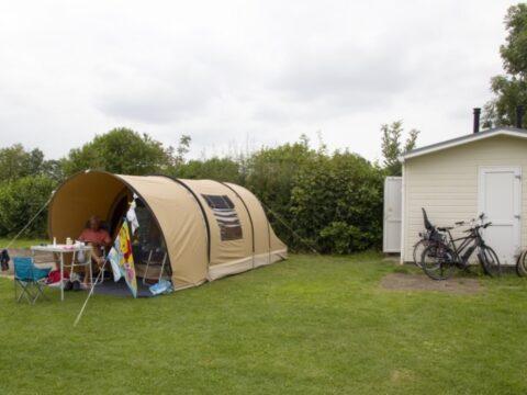 5-sterren-camping-de-pekelinge-10