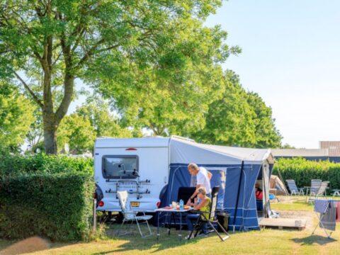 5-sterren-camping-de-pekelinge-2