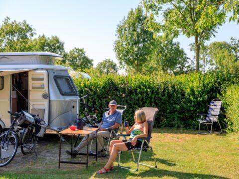 5-sterren-camping-de-pekelinge-3