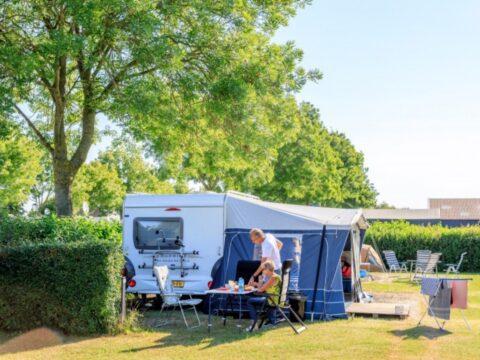 5-sterren-camping-de-pekelinge-4