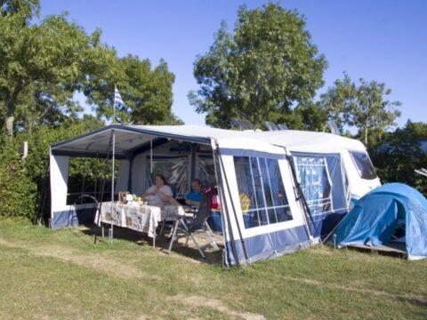 5-sterren-camping-de-pekelinge-5