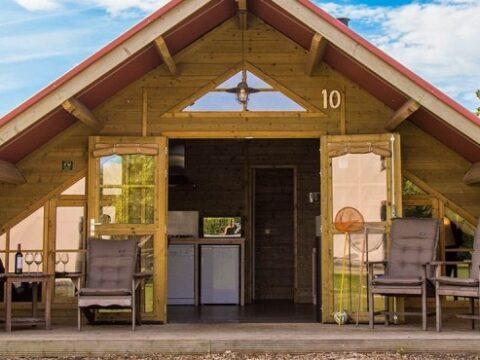 5-sterren-camping-de-pekelinge-6