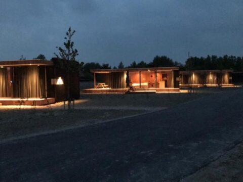 5-sterren-camping-de-pekelinge-8
