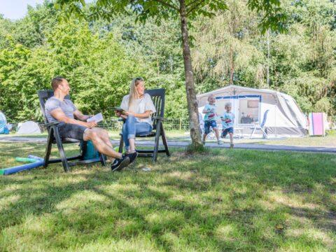 5-sterren-camping-duitsland-moezel-2