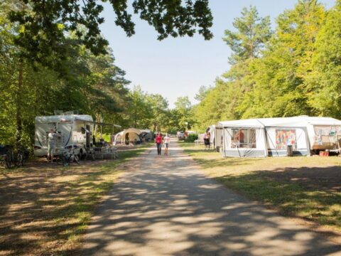 5-sterren-camping-duitsland-moezel-9