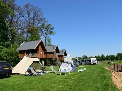 5-sterren-camping-koeksebelt-2