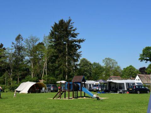 5-sterren-camping-koeksebelt-7