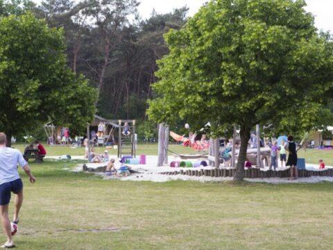 camping-de-lemeler-esch-1