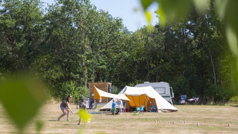 camping-de-lemeler-esch-12