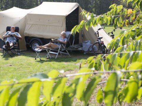 camping-de-lemeler-esch-3