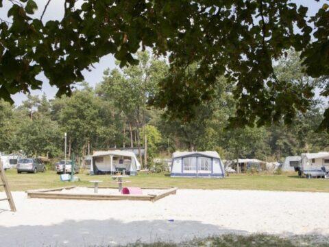 camping-de-lemeler-esch-4