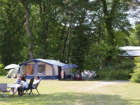 camping-de-lemeler-esch-7