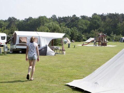 camping-de-lemeler-esch-8