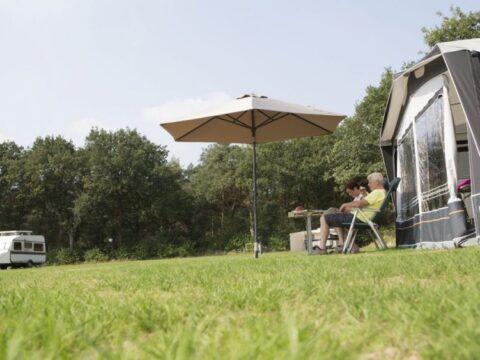 camping-de-lemeler-esch-9